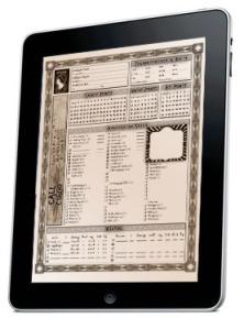 ipad-art-deco-coc-sheet
