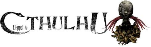 sott-appel-de-cthulhu-logo