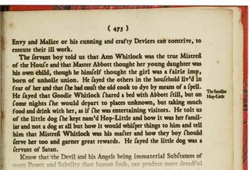 Arkham Gazette 3 - Handout 3 - Extract from 1727 Prodigies (sml)