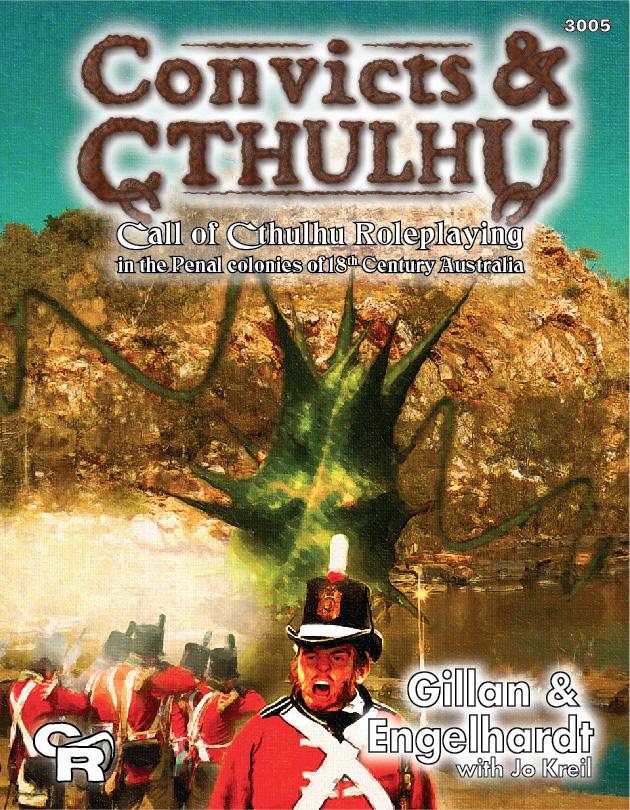 conivcts-cthulhu-draft-cover-v2.jpg